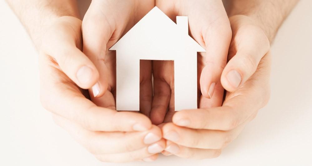 Tout savoir sur l'IFI (Impôt sur la fortune immobilière) et être à jour ! 2018