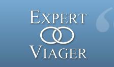 Expert Viager