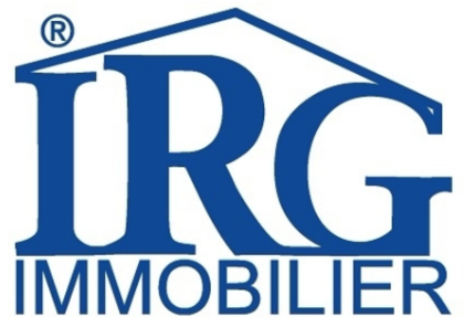 IRG Imobilier